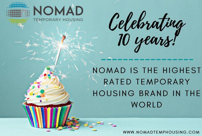 Nomad10yearannwebsite
